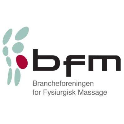 bfm_logo.jpg